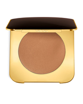 Bronzing Powder by Tom Ford
