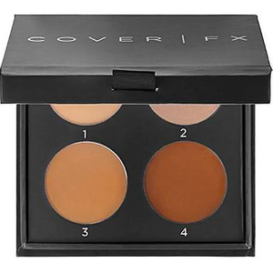 Contour Kit by Cover FX