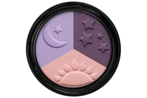 Sun Moon Stars Trio Eyeshadow by vincent longo