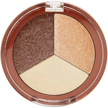 Natural Brands Eye Shadow Trio by mineral fusion