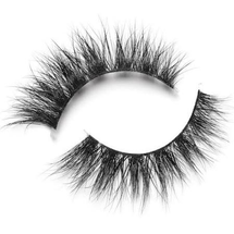Lilly Lashes x Makeup By Samuel 3D Mink Lashes by lilly lashes