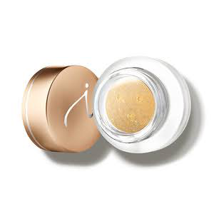 24-Karat Gold Dust by Jane Iredale