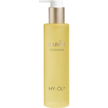 HY OL Cleansing by Babor