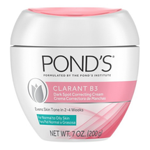 Clarant B3 - Normal to Oily Skin by ponds