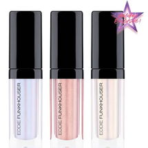 Vegan Lip Glosses Gift Of Gloss Collection by eddie funkhouser