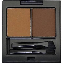 Bold Brow Kit by city color