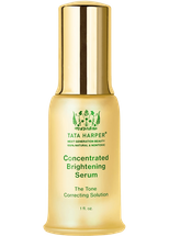 Concentrated Brightening Serum by tata harper