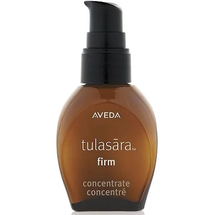 Tulasara Firm Concentrate by Aveda