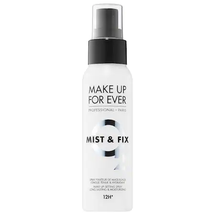 Mist & Fix Setting Spray by Make Up For Ever