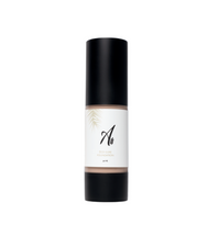 Eco-Luxe Liquid Foundation by Aisling Organics