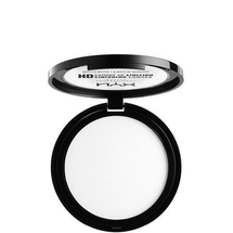 High Definition Finishing Powder by NYX Professional Makeup