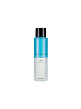 Perfect Lip & Eye Makeup Remover by Missha
