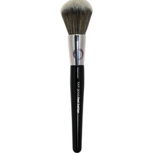 Powder Brush by Look Good Feel Better