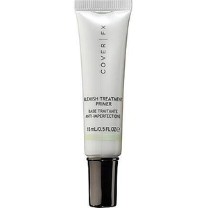 Blemish Treatment Primer by Cover FX
