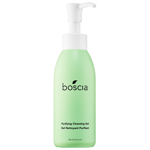 Purifying Cleansing Gel by boscia #2