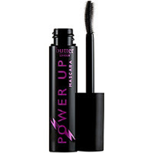 Power Up Mascara by butter