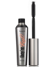 They're Real! Lengthening Mascara by Benefit