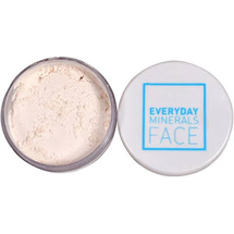 White Primer by Everyday Minerals