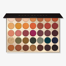 PRO 1 PRIVATE ISLAND Shadow Palette by kara