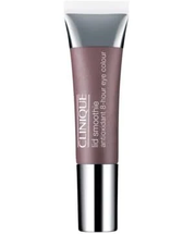 Lid Smoothie Antioxidant Hour Eye Color Cashew Later by Clinique