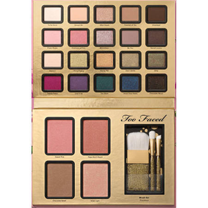 Everything Nice Palette by Too Faced