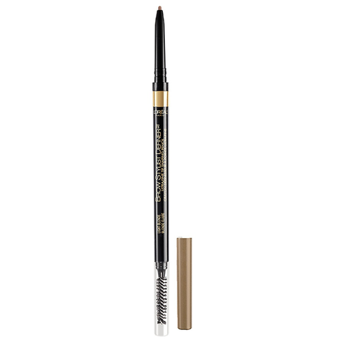 Brow Stylist Definer by L'Oreal #2