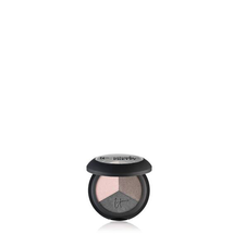 Naturally Pretty Eyeshadow Trio - Pretty In Smoke by IT Cosmetics