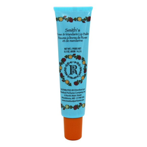Rose Mandarin Lip Balm by Rosebud Perfume Co.