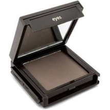 Powder Eyeshadow by jouer