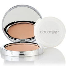 Perfect Match Compact by colorbar