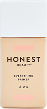 Everything Primer - Glow by Honest