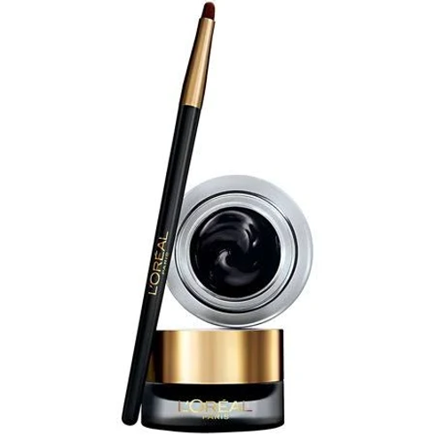 Infallible Lacquer Liner 24H by L'Oreal #2