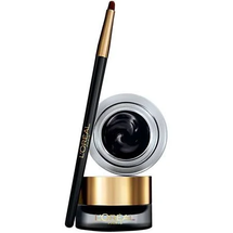 Infallible Lacquer Liner 24H by L'Oreal