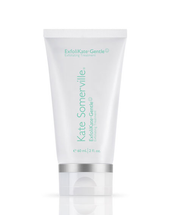 ExfoliKate Gentle Exfoliating Treatment by kate somerville