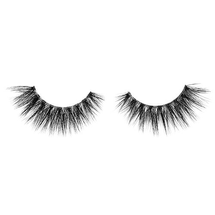 Delara 3D Faux Mink Lashes by lilly lashes