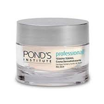 Thermal Therapy Dry Skin Cream by ponds