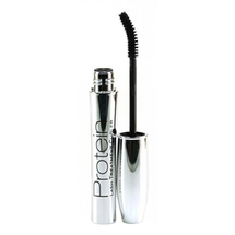 Protein Lash Treatment Curler Mascara by Kiss New York