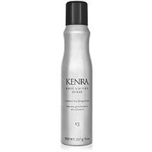 Root Lifting Spray by kenra