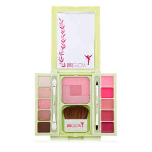 PixiGlow Fairy Face Palette by Pixi by Petra