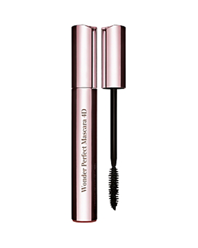 Wonder Perfect Mascara 4D by Clarins