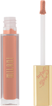Amore Satin Matte Lip Creme by Milani