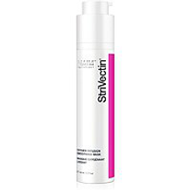 Oxygen Infusion Smoothing Mask by StriVectin