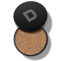 Invisible Oil Blocking Loose Powder by Black Opal