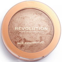 Bronzer Reloaded by Revolution Beauty