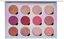 Visionary Eyeshadow Palette by pür