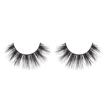 Monaco 3D Mink Lashes by lilly lashes