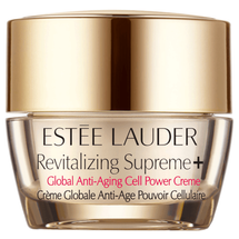 Revitalizing Supreme+ Global Anti-Aging Cell Power Creme by Estée Lauder