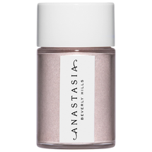 Loose Pigment by Anastasia Beverly Hills