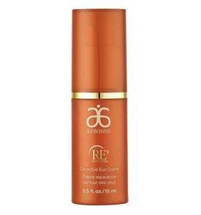RE9 Advanced Corrective Eye Cream by arbonne
