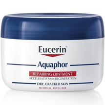 Aquaphor Repairing Ointment by eucerin